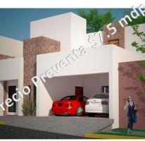 Foto de casa en venta en, lomas del valle, san pedro garza garcía, nuevo león, 2442250 no 01