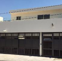 Foto de casa en venta en  , lomas del valle, san pedro garza garcía, nuevo león, 2517799 No. 01