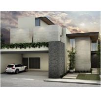 Foto de casa en venta en  , lomas del valle, san pedro garza garcía, nuevo león, 2520649 No. 01