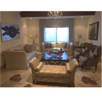 Foto de casa en venta en  , lomas del valle, san pedro garza garcía, nuevo león, 2590246 No. 01