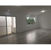Foto de casa en venta en  , lomas del valle, san pedro garza garcía, nuevo león, 2596937 No. 01