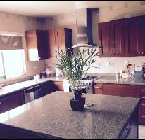 Foto de casa en venta en  , lomas del valle, san pedro garza garcía, nuevo león, 2629103 No. 01