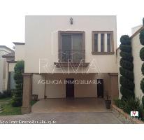 Foto de casa en venta en  , lomas del valle, san pedro garza garcía, nuevo león, 2663526 No. 01