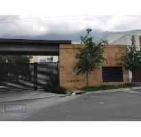 Foto de casa en venta en  , lomas del valle, san pedro garza garcía, nuevo león, 2727896 No. 01