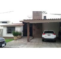 Foto de casa en renta en  , lomas del valle, san pedro garza garcía, nuevo león, 2789428 No. 01