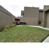 Foto de casa en renta en  , lomas del valle, san pedro garza garcía, nuevo león, 2872951 No. 01