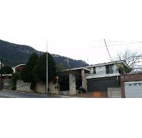 Foto de casa en venta en  , lomas del valle, san pedro garza garcía, nuevo león, 2905265 No. 01