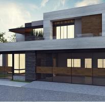 Foto de casa en venta en  , lomas del valle, san pedro garza garcía, nuevo león, 3373564 No. 01