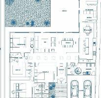 Foto de casa en venta en  , lomas del valle, san pedro garza garcía, nuevo león, 3729624 No. 01