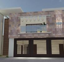 Foto de casa en venta en  , lomas del valle, san pedro garza garcía, nuevo león, 3730071 No. 01