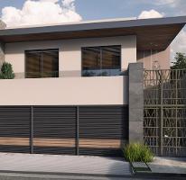 Foto de casa en venta en  , lomas del valle, san pedro garza garcía, nuevo león, 3947759 No. 01