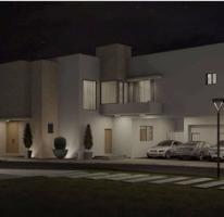 Foto de casa en venta en  , lomas del valle, san pedro garza garcía, nuevo león, 3956582 No. 01