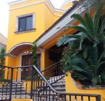 Foto de casa en venta en  , lomas del valle, san pedro garza garcía, nuevo león, 4553106 No. 01
