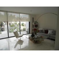 Foto de casa en venta en, lomas del valle, zapopan, jalisco, 1227571 no 01