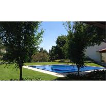 Foto de casa en venta en, lomas del valle, zapopan, jalisco, 1870828 no 01