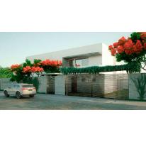Foto de casa en venta en, lomas del valle, zapopan, jalisco, 2436451 no 01