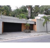 Foto de terreno habitacional en venta en  , lomas del valle, zapopan, jalisco, 2436469 No. 01