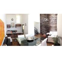 Foto de casa en venta en  , lomas del valle, zapopan, jalisco, 2609516 No. 02
