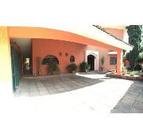 Foto de casa en venta en  , lomas del valle, zapopan, jalisco, 2721654 No. 02
