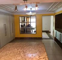 Foto de casa en venta en  , lomas del valle, zapopan, jalisco, 3829563 No. 02