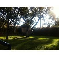 Foto de casa en venta en, chapalita inn, zapopan, jalisco, 450537 no 01