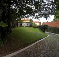 Foto de casa en venta en, lomas del valle, zapopan, jalisco, 579153 no 01