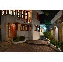 Foto de casa en venta en, lomas del valle, zapopan, jalisco, 647789 no 01
