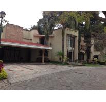 Foto de casa en venta en  , lomas del valle, zapopan, jalisco, 947103 No. 01