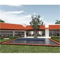 Foto de casa en venta en, lomas del valle, zapopan, jalisco, 968165 no 01