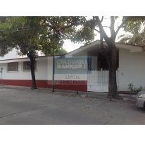Foto de casa en venta en  , lomas del venado, tuxtla gutiérrez, chiapas, 2736544 No. 01