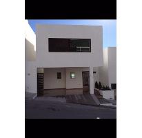 Foto de casa en venta en, lomas del vergel, monterrey, nuevo león, 1610648 no 01