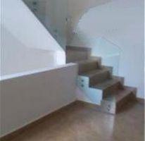 Foto de casa en venta en, lomas del vergel, monterrey, nuevo león, 2208436 no 01