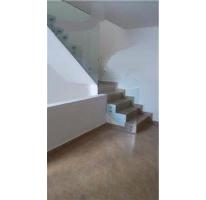 Foto de casa en venta en  , lomas del vergel, monterrey, nuevo león, 2208436 No. 01
