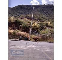 Foto de terreno comercial en venta en  , lomas del vergel, monterrey, nuevo león, 2727991 No. 01