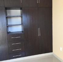 Foto de casa en venta en lomas delpedregal 200, lomas residencial, alvarado, veracruz de ignacio de la llave, 0 No. 05