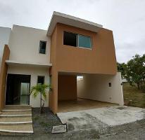 Foto de casa en venta en lomas delpedregal 200, lomas residencial, alvarado, veracruz de ignacio de la llave, 0 No. 01