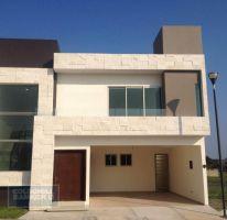 Foto de casa en venta en lomas diamante, club de golf villa rica, alvarado, veracruz, 2849602 no 01