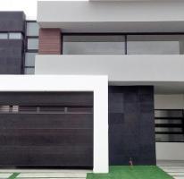 Foto de casa en venta en lomas diamante , lomas residencial, alvarado, veracruz de ignacio de la llave, 0 No. 01