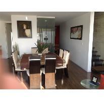 Foto de casa en renta en  , lomas doctores (chapultepec doctores), tijuana, baja california, 1545752 No. 01