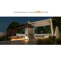 Foto de departamento en venta en  , lomas doctores (chapultepec doctores), tijuana, baja california, 2827153 No. 01