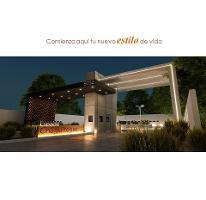 Foto de departamento en venta en  , lomas doctores (chapultepec doctores), tijuana, baja california, 2829893 No. 01