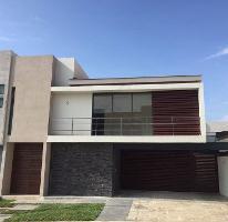 Foto de casa en venta en lomas dos , el molino, león, guanajuato, 0 No. 01