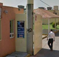 Foto de casa en venta en, lomas estrella, iztapalapa, df, 1853104 no 01