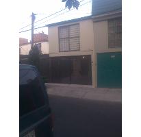 Foto de casa en venta en, lomas estrella, iztapalapa, df, 1618590 no 01