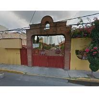 Foto de casa en venta en, lomas estrella, iztapalapa, df, 2469567 no 01