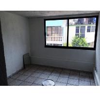 Foto de casa en venta en  , lomas estrella, iztapalapa, distrito federal, 2666726 No. 01