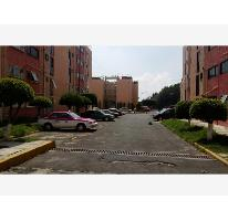 Foto de departamento en venta en  , lomas estrella, iztapalapa, distrito federal, 2667738 No. 01