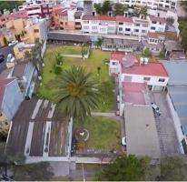 Foto de casa en venta en  , lomas estrella, iztapalapa, distrito federal, 2737778 No. 01