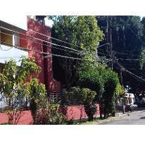 Foto de departamento en venta en  , lomas estrella, iztapalapa, distrito federal, 2817522 No. 01