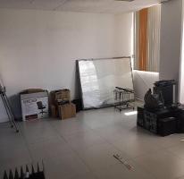 Foto de oficina en renta en  , lomas hermosa, miguel hidalgo, distrito federal, 4550694 No. 01